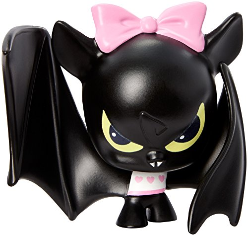 Monster High Count Fabulous Figure