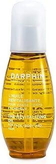 Darphin Revitalizing Oil, 1.7 Fluid Ounce