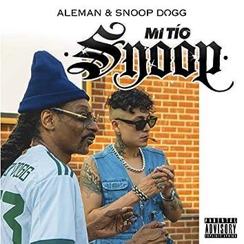 Mi Tío Snoop