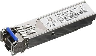 U Fiber Single-Mode SFP 1G (20-Pack)