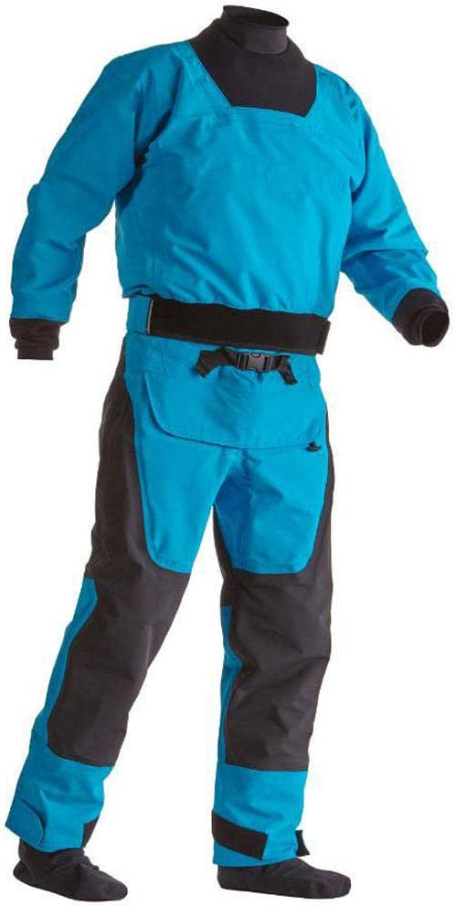 Manspyf Drysuits Limited price sale for Men Outdoor Dry Purchase Sports Suit Kayaking
