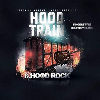 Hood Train
