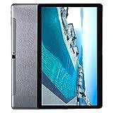 tablet PC 12 Pollici Android 8.0 PC a Dieci Core 64 GB Rom 4 GB RAM 1920 * 1200 IPS 4G + WiFi PC Dual SIM/SD Bluetooth GPS 8MP + 13MP Doppia Fotocamera 12000mAh Batteria