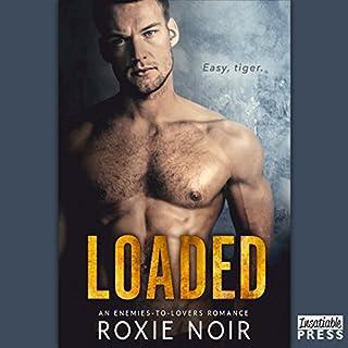 Page de couverture de Loaded