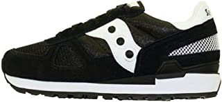 Saucony Shadow Original, Scarpe Running Uomo