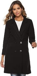 Best jones new york petite wool blend walker coat Reviews