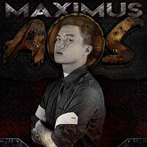 Maximus