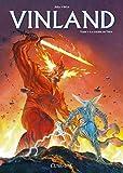 Vinland T1 - La Colère de Thor