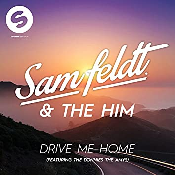 Drive You Home