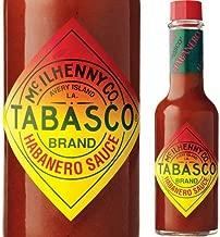 Best tabasco mango habanero Reviews
