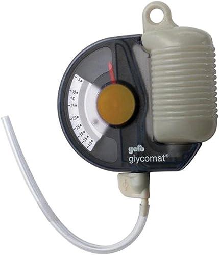 Carpoint 0677705 GEFO Glycomate Antigel Pesée