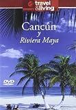 CANCUN Y RIVIERA MAYA - Discovery - All Regions - PAL