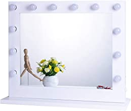 Best hollywood glow plus vanity mirror Reviews