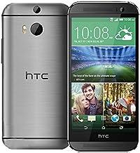 HTC One M8 Eye (Grey)