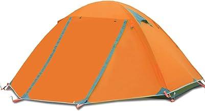 Azarxis 1 2 Person 3 4 Season Backpacking Tents Easy Set...