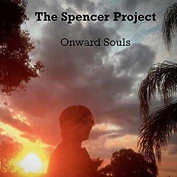 Onward Souls