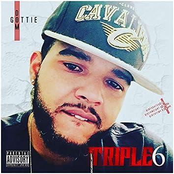 Triple6