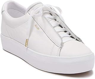 كيدز حذاء كاجوال للنساء ، مقاس ، WH61100