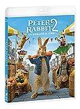 Peter Rabbit 2 - Un Birbante In Fuga ( Blu Ray)