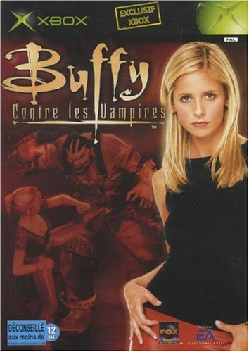Buffy contre les vampires - Classics