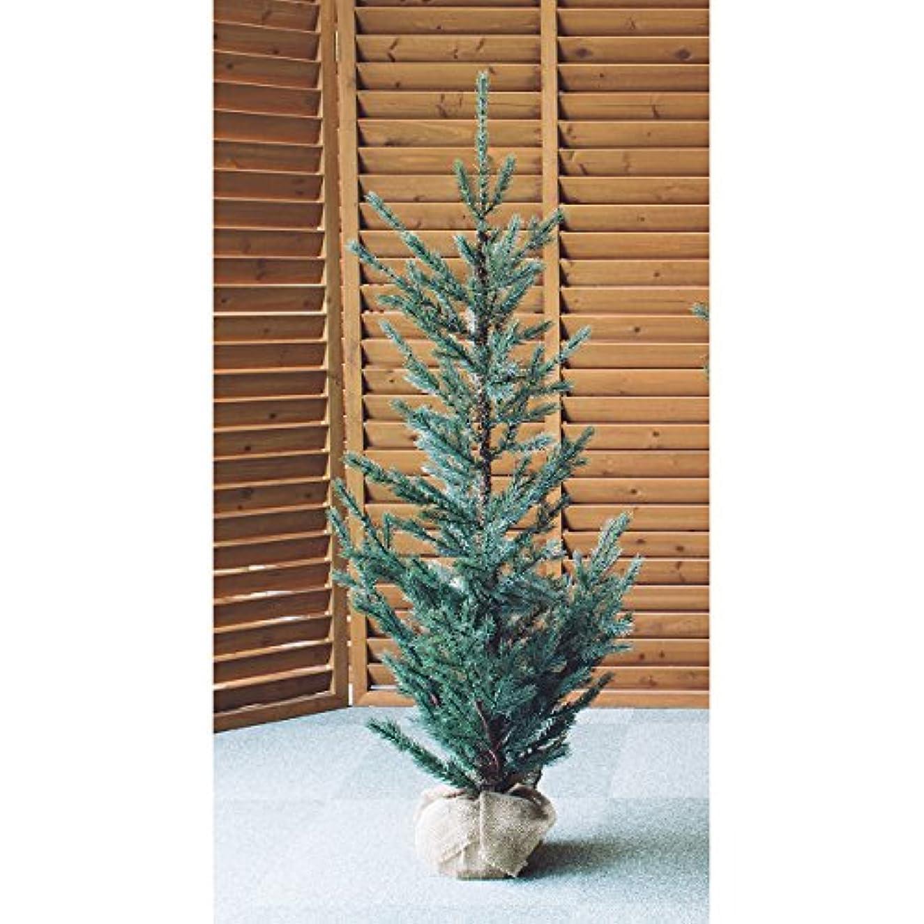 異常なスクラッチハイジャックホーゲボーニング HOGEWONING クリスマスツリー?120cm HW7027