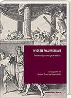 Wissen en miniature: Theorie und Epistemologie der Anekdote