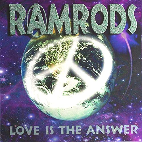 The Ramrods