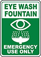 Caution Oxygen No Smoking 金属板ブリキ看板警告サイン注意サイン表示パネル情報サイン金属安全サイン
