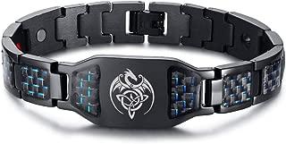 balance 3000 bracelet