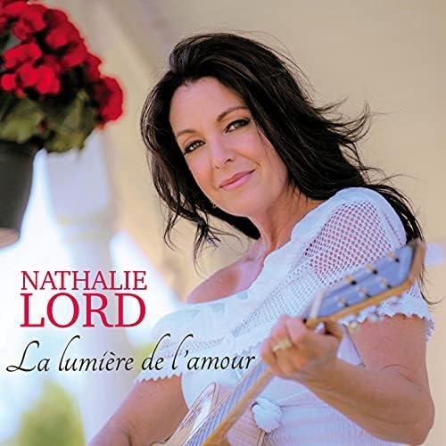 Nathalie Lord