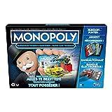 Hasbro, Monopoly Super Electronic Banking