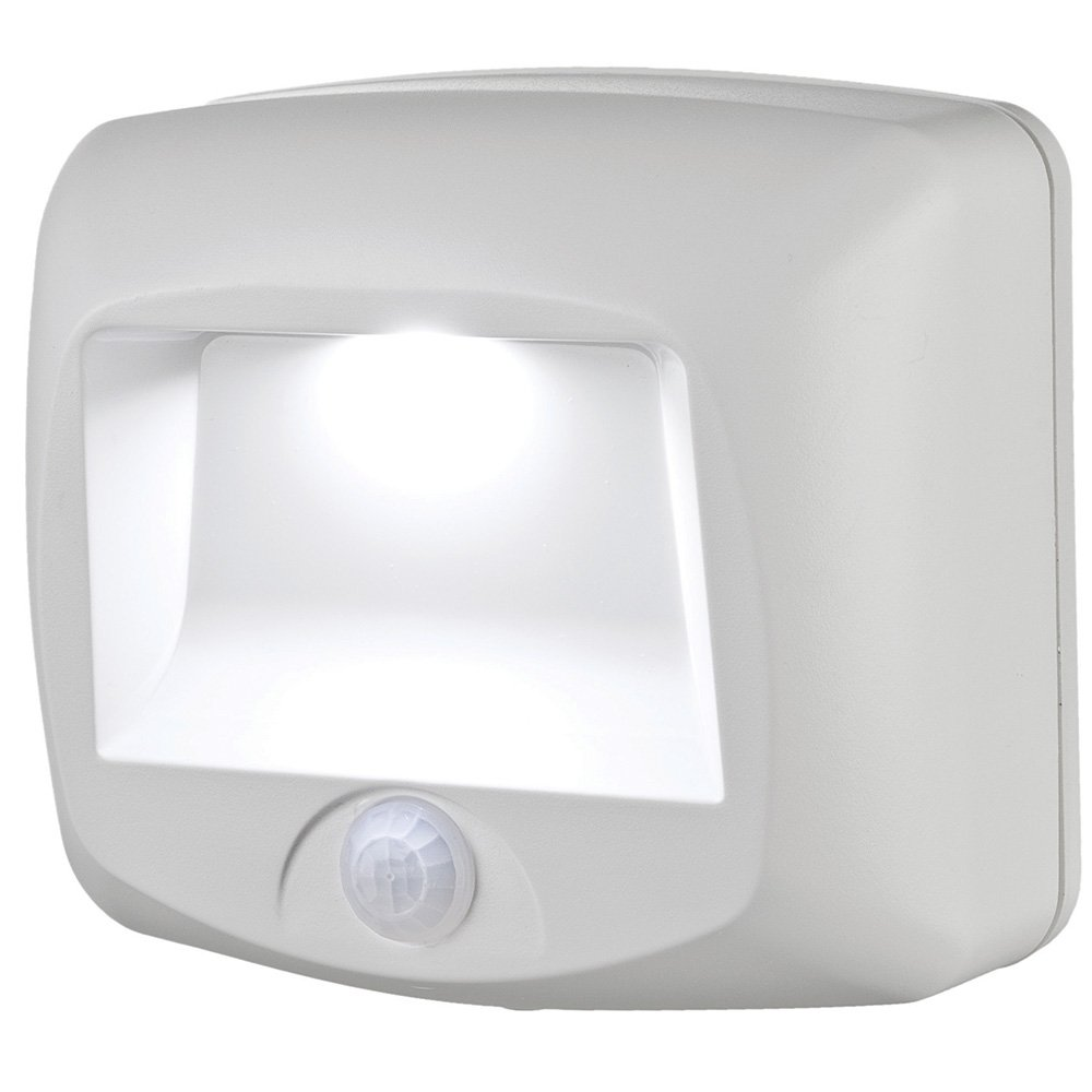 Mr Beams Wireless Battery Operated Motion Sensing