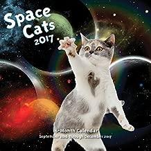 Best space cats calendar 2016 Reviews