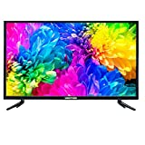 UNITED TV 32 inch 81 cm LED32DH58 television