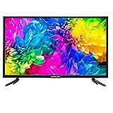 UNITED TV 32 inch 81 cm LED32DH5...