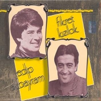 Fikret Kizilok & Edip Akbayram