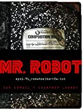 MR. ROBOT: Red Wheelbarrow: (eps1.91_redwheelbarr0w.txt) (English...