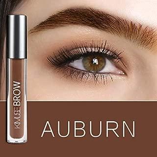 Best powdered eyebrow semi permanent makeup Reviews