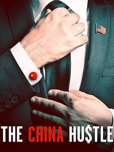 The China Hustle