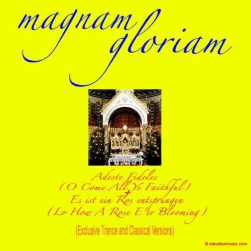 Magnam Gloriam