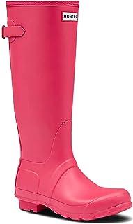 Original Tall Adjustable W24893 - Botas de Caucho Unisex