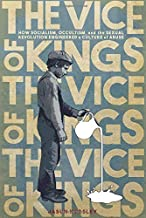 Best the vice kings Reviews
