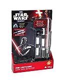 Star Wars Uncle Milton u15035 Science Mini Dark Side Detector Laserschwert Licht