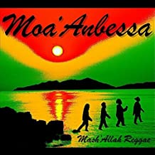 Moa'anbessa