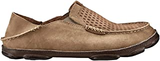 Men's Moloa Aho Shoes