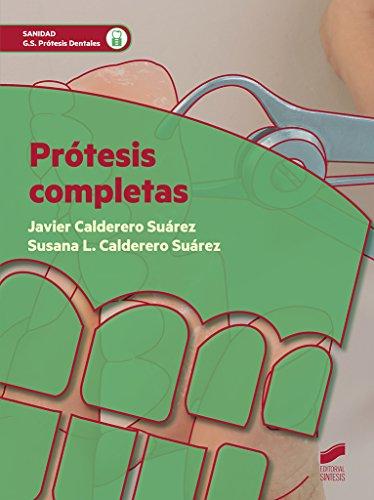 Prótesis completas: 44 (Sanidad)