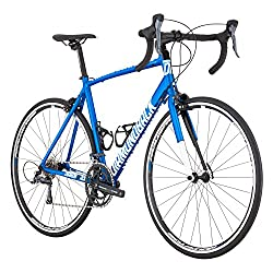 Diamondback Bicycles Century Sports Road Bicycle