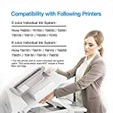 Zoom IMG-2 lxtek compatibili cartucce d inchiostro