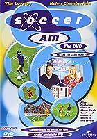 SOCCER AM SPECIAL - SOCCER AM SPECIAL (1 DVD)