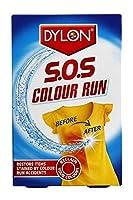 Dylon DYE-COLORUN Color Run Remover - by Dylon